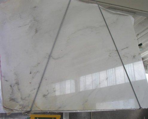 Marmor natursteinplatten